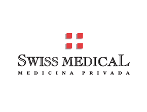 Swiss Medical