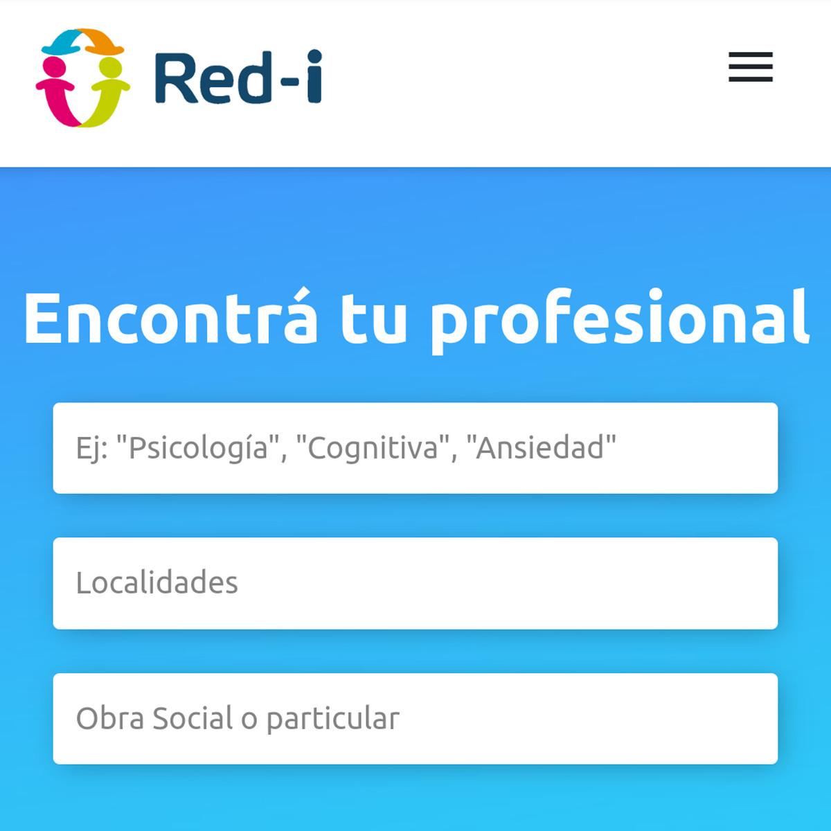 (c) Red-i.com.ar